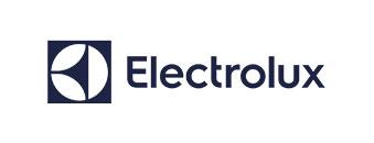 Fabricantes de Caldeiras, Assistencia Caldeiras  electrolux