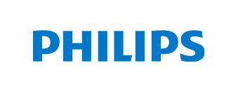 Fabricantes de Caldeiras, Assistencia Caldeiras philips
