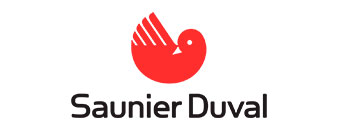 Fabricantes de Caldeiras, Assistencia Caldeiras  saunier-duval